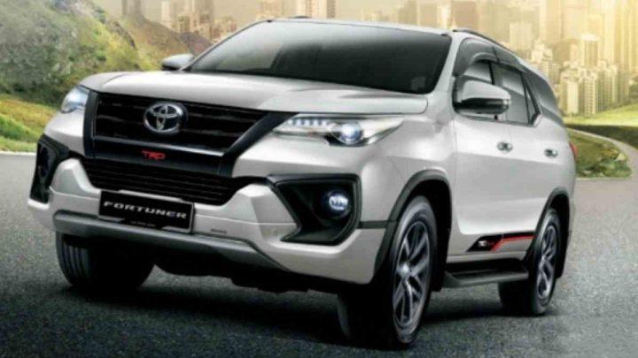 Toyota-Fortuner-2021-Terinspirasi-SUV