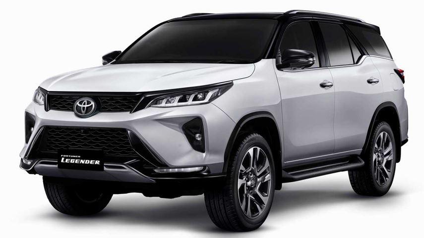 Toyota-Fortuner-2021