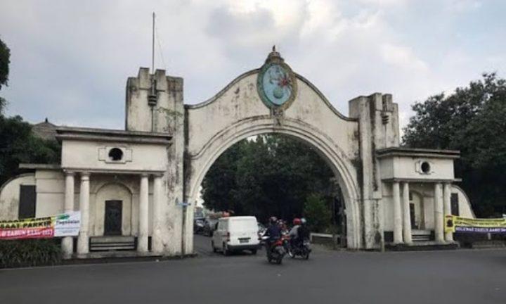 Alun-Alun-Kidul-Surakarta Tempat Wisata Solo