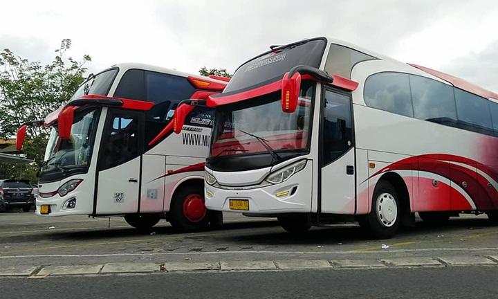 sewa-bus-pariwisata-solo
